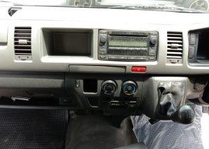 30 0225 200425 0013 Used Vehicles | Toyota hiace | Used Hilux Dealer in Thailand | Vigo bangkok