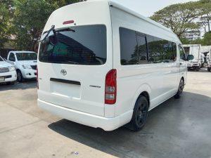5800 200406 0022 Used Vehicles | Toyota hiace | Used Hilux Dealer in Thailand | Vigo bangkok