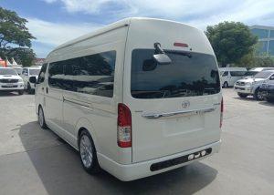 3970 200613 0029 Used Vehicles | Toyota hiace | Used Hilux Dealer in Thailand | Vigo bangkok