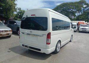 3970 200613 0030 Used Vehicles | Toyota hiace | Used Hilux Dealer in Thailand | Vigo bangkok