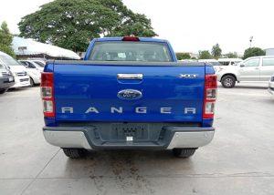 2710 200804 23 Used Vehicles | Toyota hiace | Used Hilux Dealer in Thailand | Vigo bangkok