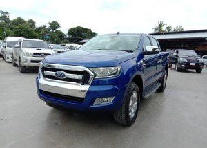 2710 200804 9 Used Vehicles | Toyota hiace | Used Hilux Dealer in Thailand | Vigo bangkok