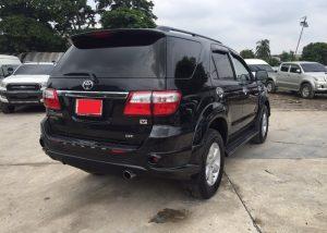 3657 201020 35 Used Vehicles   Toyota hiace   Used Hilux Dealer in Thailand   Vigo bangkok
