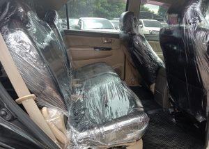 6307 201021 11 Used Vehicles   Toyota hiace   Used Hilux Dealer in Thailand   Vigo bangkok