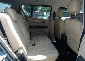 6443 201021 10 Used Vehicles | Toyota hiace | Used Hilux Dealer in Thailand | Vigo bangkok