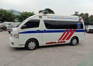 6936 201027 45 Used Vehicles | Toyota hiace | Used Hilux Dealer in Thailand | Vigo bangkok