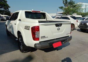 1186 201130 28 Used Vehicles | Toyota hiace | Used Hilux Dealer in Thailand | Vigo bangkok