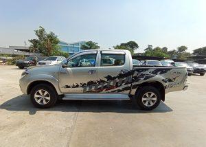 3149 10 Used Vehicles   Toyota hiace   Used Hilux Dealer in Thailand   Vigo bangkok