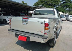 3149 13 Used Vehicles | Toyota hiace | Used Hilux Dealer in Thailand | Vigo bangkok