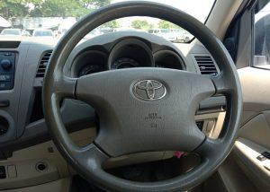 3149 17 Used Vehicles | Toyota hiace | Used Hilux Dealer in Thailand | Vigo bangkok