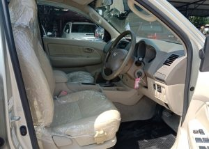 3149 2 Used Vehicles   Toyota hiace   Used Hilux Dealer in Thailand   Vigo bangkok