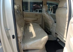 3149 4 Used Vehicles | Toyota hiace | Used Hilux Dealer in Thailand | Vigo bangkok