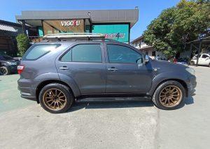 3751 ๒๐๑๑๐๓ 52 Used Vehicles | Toyota hiace | Used Hilux Dealer in Thailand | Vigo bangkok