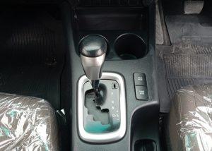 4496 ๒๐๑๑๑๒ 11 Used Vehicles | Toyota hiace | Used Hilux Dealer in Thailand | Vigo bangkok