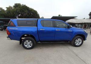 4496 ๒๐๑๑๑๒ 43 Used Vehicles | Toyota hiace | Used Hilux Dealer in Thailand | Vigo bangkok