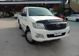 4984 201111 28 Used Vehicles | Toyota hiace | Used Hilux Dealer in Thailand | Vigo bangkok