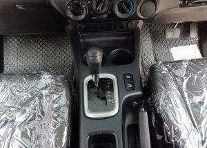 5451 201114 24 Used Vehicles | Toyota hiace | Used Hilux Dealer in Thailand | Vigo bangkok