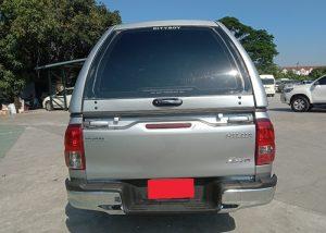 7599 ๒๐๑๑๑๗ 39 Used Vehicles | Toyota hiace | Used Hilux Dealer in Thailand | Vigo bangkok