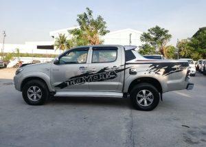 9617 201114 28 Used Vehicles | Toyota hiace | Used Hilux Dealer in Thailand | Vigo bangkok