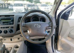 9617 201114 52 Used Vehicles | Toyota hiace | Used Hilux Dealer in Thailand | Vigo bangkok