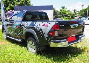 P8277794 Used Vehicles | Toyota hiace | Used Hilux Dealer in Thailand | Vigo bangkok