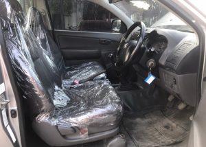 1702 201208 22 Used Vehicles   Toyota hiace   Used Hilux Dealer in Thailand   Vigo bangkok