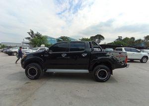 2084 201202 30 Used Vehicles | Toyota hiace | Used Hilux Dealer in Thailand | Vigo bangkok