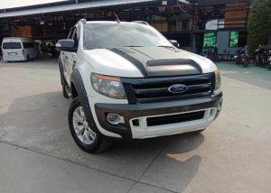 20 201217 30 Used Vehicles   Toyota hiace   Used Hilux Dealer in Thailand   Vigo bangkok