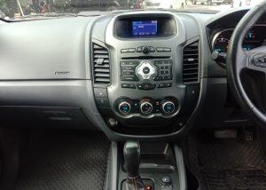 20 201217 64 Used Vehicles   Toyota hiace   Used Hilux Dealer in Thailand   Vigo bangkok