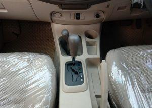242 201208 20 Used Vehicles   Toyota hiace   Used Hilux Dealer in Thailand   Vigo bangkok
