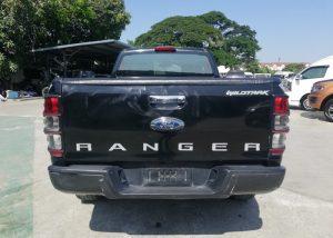 2980 201221 29 Used Vehicles   Toyota hiace   Used Hilux Dealer in Thailand   Vigo bangkok