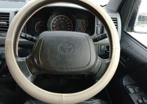 30.0225 201214 44 Used Vehicles | Toyota hiace | Used Hilux Dealer in Thailand | Vigo bangkok