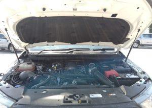 3838 201212 1 Used Vehicles   Toyota hiace   Used Hilux Dealer in Thailand   Vigo bangkok