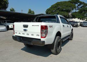 3838 201212 16 Used Vehicles   Toyota hiace   Used Hilux Dealer in Thailand   Vigo bangkok