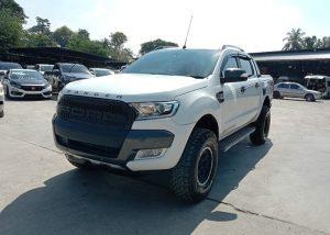 3838 201212 6 Used Vehicles | Toyota hiace | Used Hilux Dealer in Thailand | Vigo bangkok