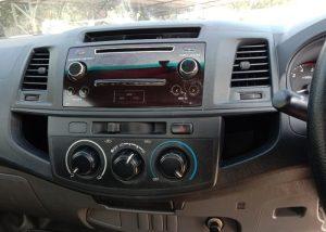 4482.1 201212 15 Used Vehicles   Toyota hiace   Used Hilux Dealer in Thailand   Vigo bangkok
