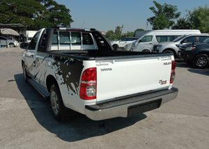4482.1 201212 35 Used Vehicles | Toyota hiace | Used Hilux Dealer in Thailand | Vigo bangkok