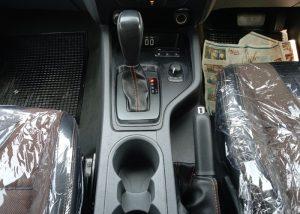 668 201209 42 Used Vehicles | Toyota hiace | Used Hilux Dealer in Thailand | Vigo bangkok