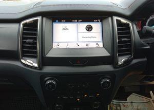 668 201209 43 Used Vehicles | Toyota hiace | Used Hilux Dealer in Thailand | Vigo bangkok