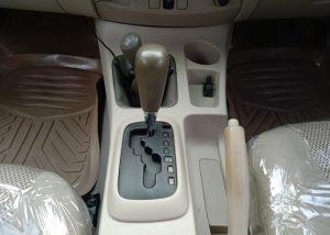 8253 201216 39 Used Vehicles | Toyota hiace | Used Hilux Dealer in Thailand | Vigo bangkok