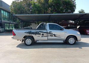 1384 210113 16 1 Used Vehicles | Toyota hiace | Used Hilux Dealer in Thailand | Vigo bangkok