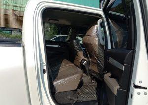 2347 210212 39 Used Vehicles | Toyota hiace | Used Hilux Dealer in Thailand | Vigo bangkok