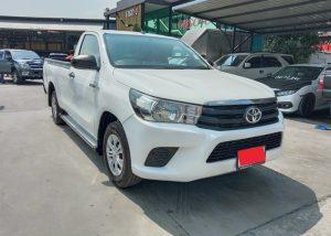 48489 210210 10 Used Vehicles   Toyota hiace   Used Hilux Dealer in Thailand   Vigo bangkok
