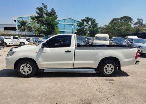 6074.1 210205 23 1 Used Vehicles   Toyota hiace   Used Hilux Dealer in Thailand   Vigo bangkok