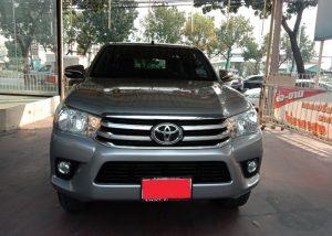 8456 210203 21 0 Used Vehicles | Toyota hiace | Used Hilux Dealer in Thailand | Vigo bangkok