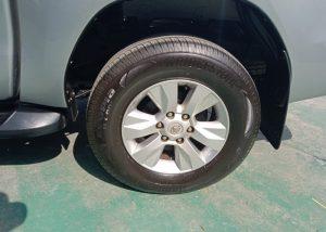 8920 210130 34 Used Vehicles | Toyota hiace | Used Hilux Dealer in Thailand | Vigo bangkok