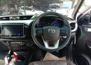 8920 210130 55 Used Vehicles | Toyota hiace | Used Hilux Dealer in Thailand | Vigo bangkok