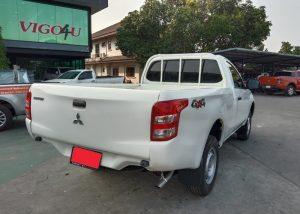9725 210208 32 Used Vehicles | Toyota hiace | Used Hilux Dealer in Thailand | Vigo bangkok