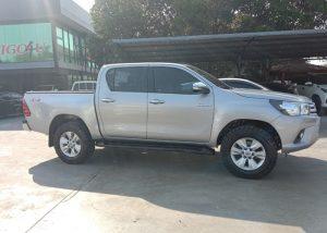 cb3080bf6ab0e0c4466f93d0e8423c662 33770030 210130 17 Used Vehicles | Toyota hiace | Used Hilux Dealer in Thailand | Vigo bangkok