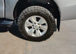 cb3080bf6ab0e0c4466f93d0e8423c662 33770030 210130 25 Used Vehicles   Toyota hiace   Used Hilux Dealer in Thailand   Vigo bangkok